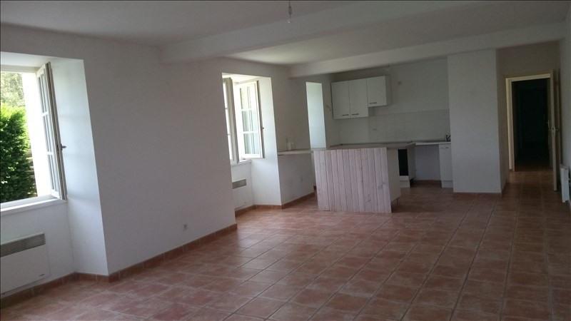 Location appartement Urrugne 880€ CC - Photo 2