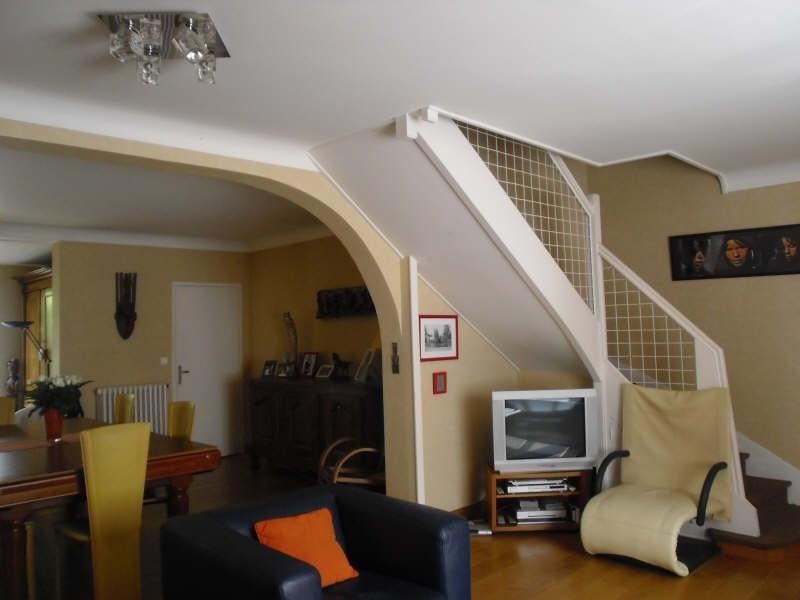 Vente maison / villa St nazaire 525000€ - Photo 3