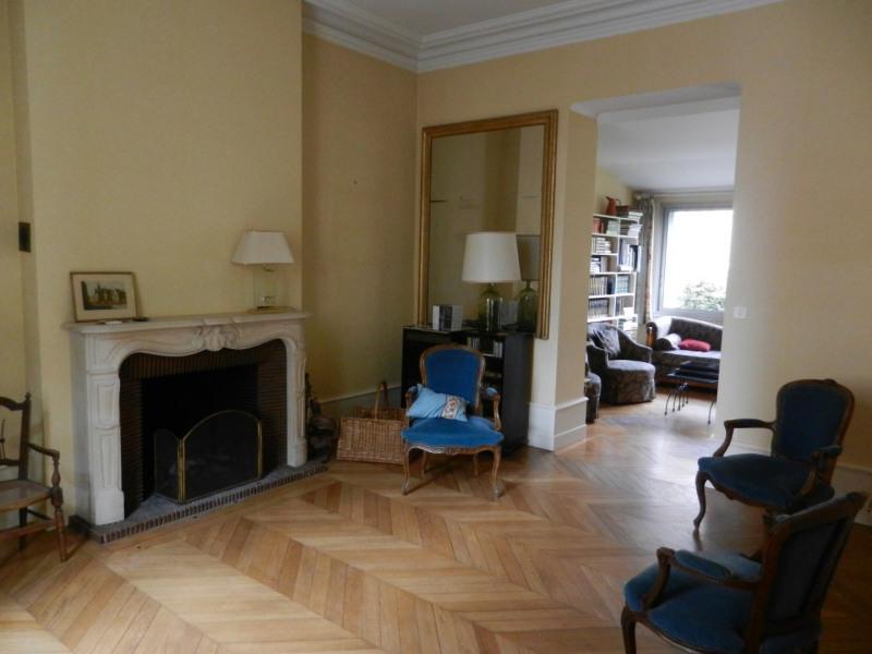 Vente maison / villa Le mans 457600€ - Photo 3