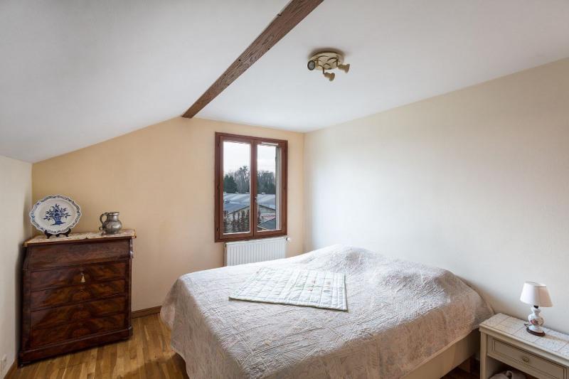 Sale house / villa Agnetz 349000€ - Picture 7