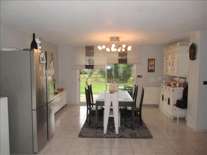 Vente maison / villa Montauban 210000€ - Photo 2