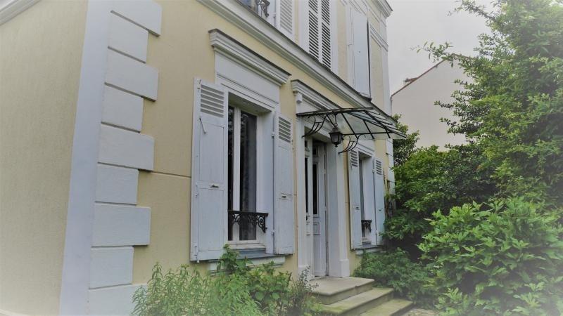 出售 住宅/别墅 Le perreux sur marne 750000€ - 照片 1