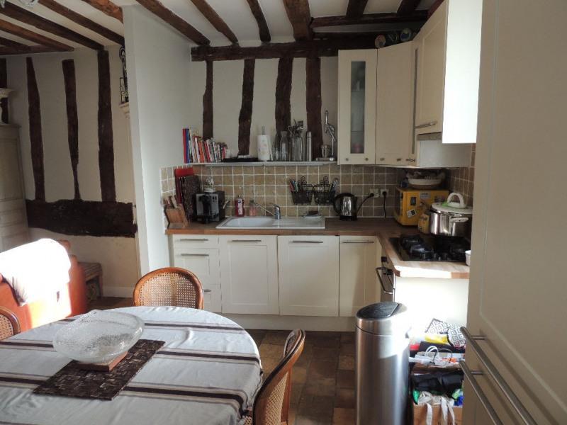 Sale house / villa Le pecq 685000€ - Picture 3