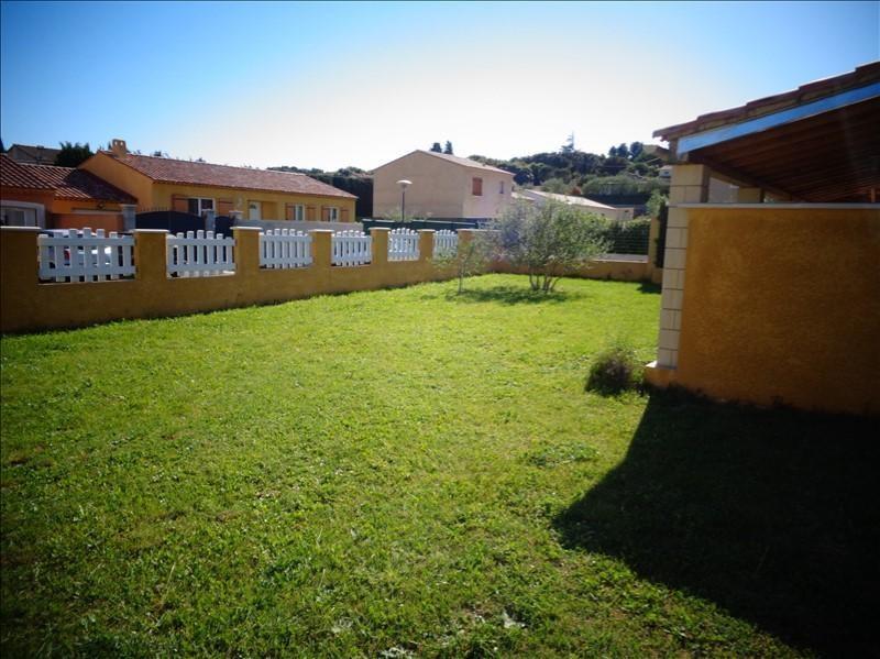 Venta  casa Roquemaure 247000€ - Fotografía 2