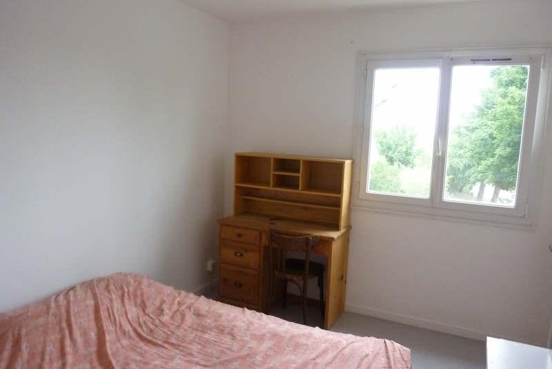 Vente appartement Ifs 104000€ - Photo 4