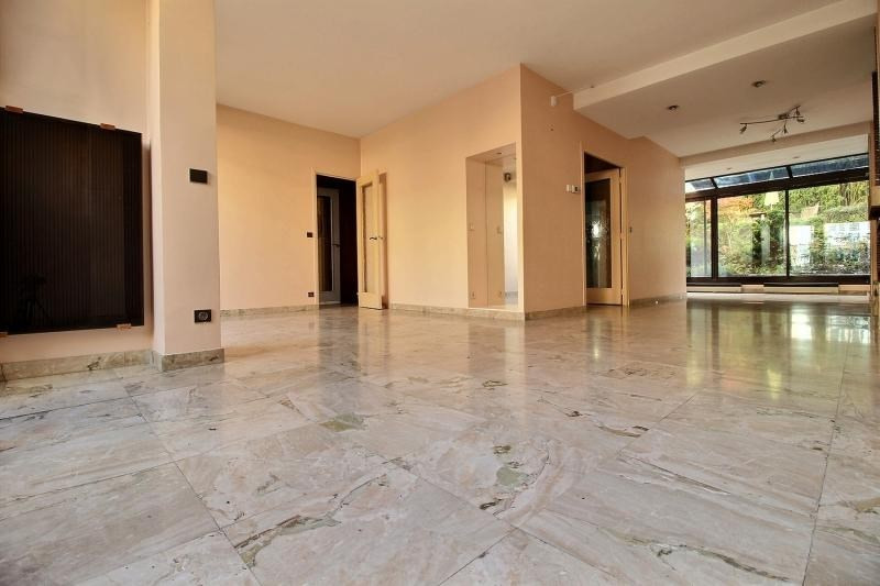 Deluxe sale house / villa Issy les moulineaux 1350000€ - Picture 2