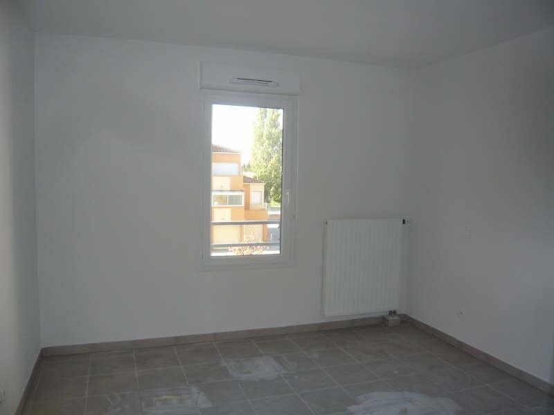 Location appartement Sete 530€ CC - Photo 4