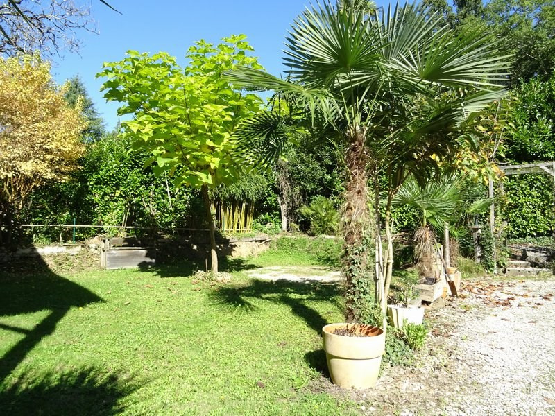 Vente maison / villa Cambes 246000€ - Photo 4