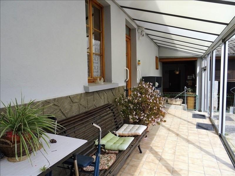 Vente maison / villa Oytier st oblas 200000€ - Photo 6