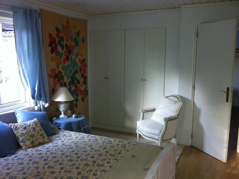 Vente maison / villa Lisieux 373800€ - Photo 4