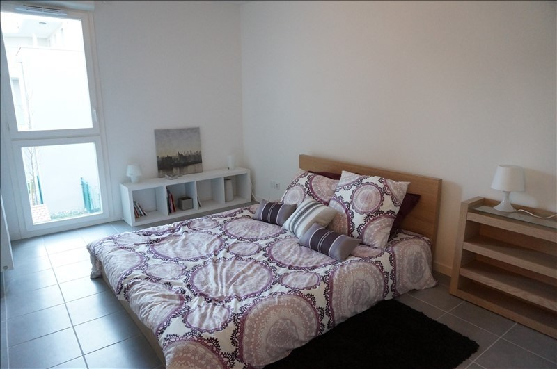 Vente appartement Toulouse 235 800€ - Photo 4