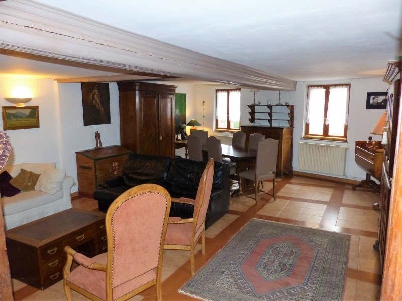 Vente maison / villa Wickersheim wilshausen 288000€ - Photo 3