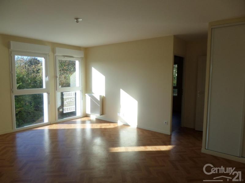 Affitto appartamento Colombelles 540€ CC - Fotografia 3