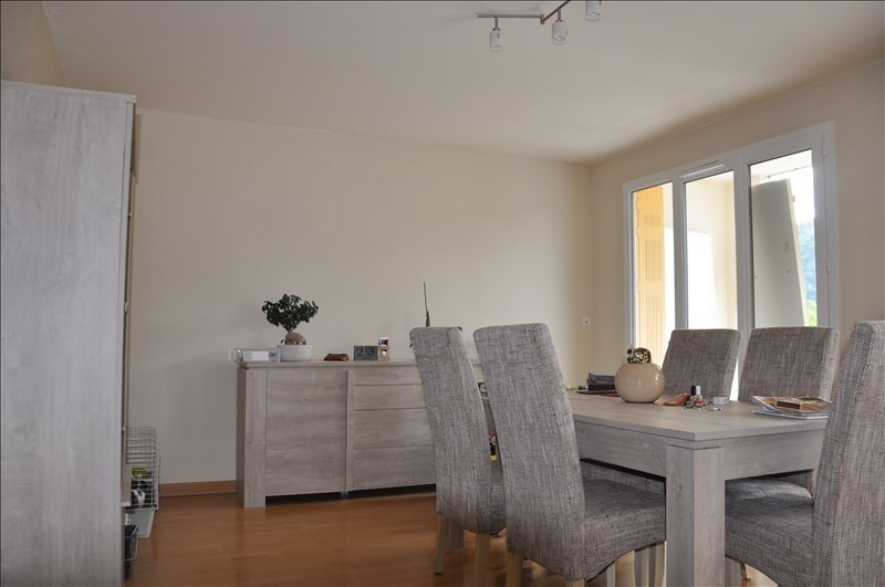Vente appartement St claude 120 950€ - Photo 8
