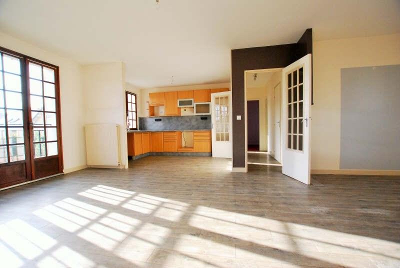 Revenda casa Bezons 392000€ - Fotografia 2
