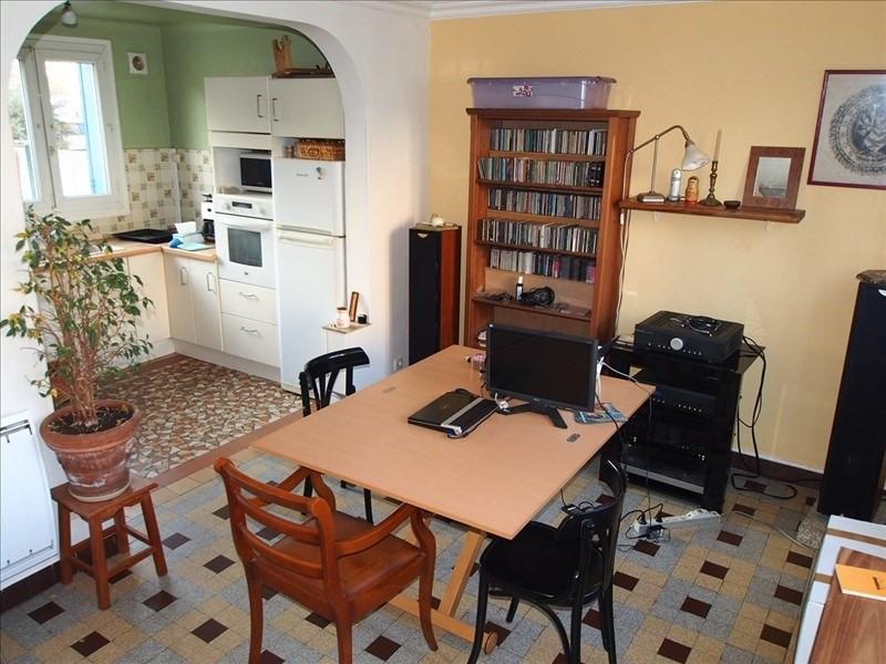 Vente maison / villa Conflans ste honorine 199900€ - Photo 2