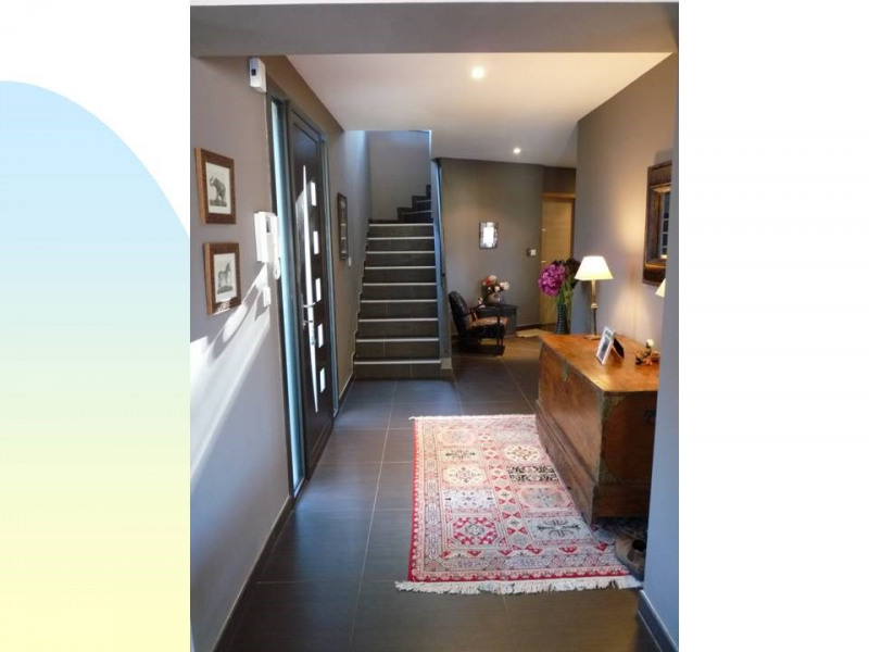 Verkoop van prestige  huis Saint-paul-en-cornillon 600000€ - Foto 7