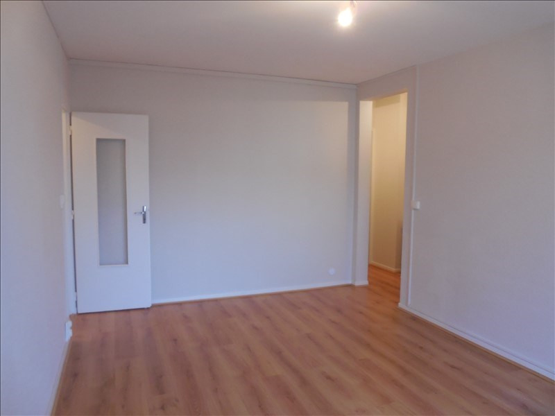Vente appartement Toulouse 132 500€ - Photo 4