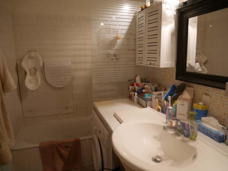 Vente appartement Toulon 215000€ - Photo 7