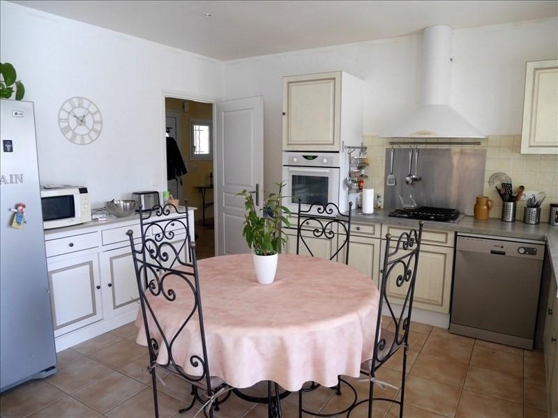 Vente maison / villa Perpignan 310000€ - Photo 2