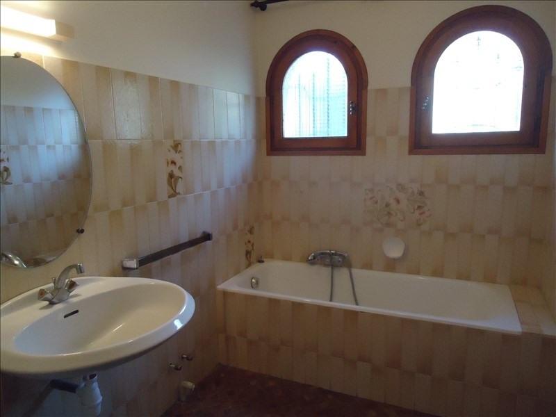 Vente maison / villa Ceret 380000€ - Photo 4