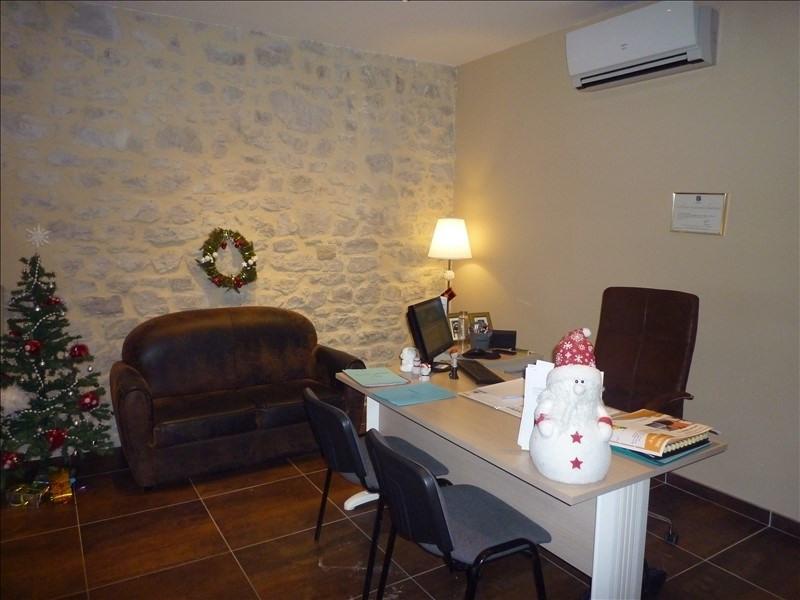 Rental empty room/storage Culoz 450€ HT/HC - Picture 2