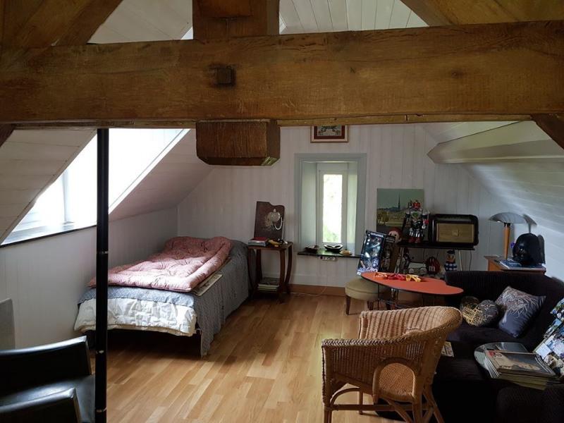 Vente maison / villa Dordives 279000€ - Photo 13