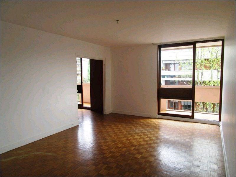 Sale apartment Draveil 185000€ - Picture 1
