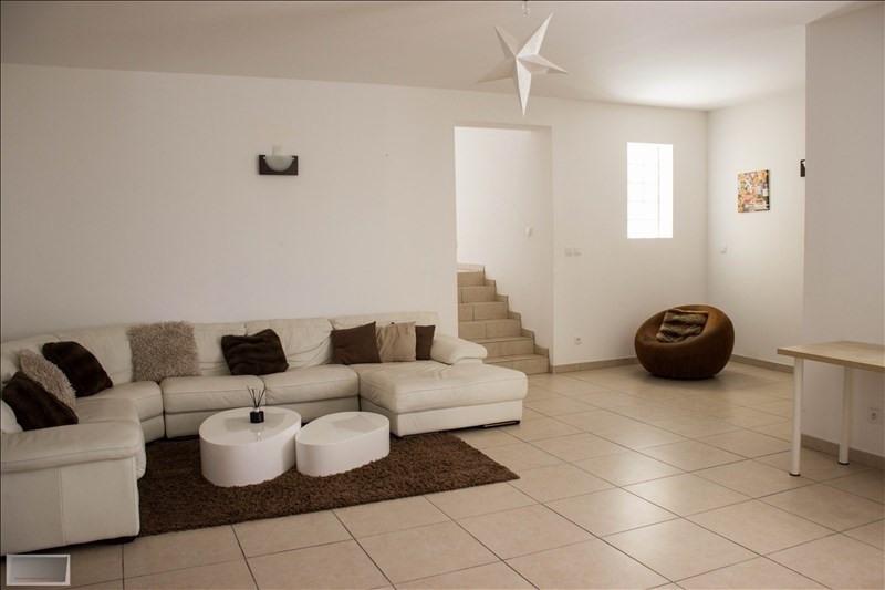 Vente de prestige maison / villa Carqueiranne 940000€ - Photo 8