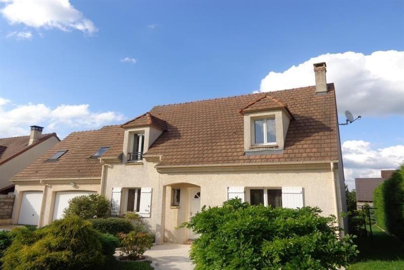 Vente maison / villa Bonnieres sur seine 289000€ - Photo 1