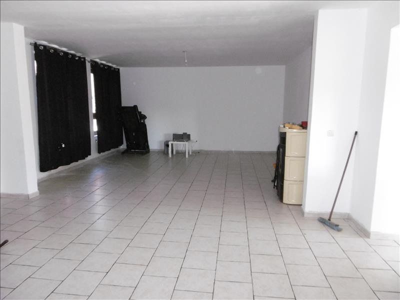 Vente maison / villa Ecourt st quentin 156750€ - Photo 4