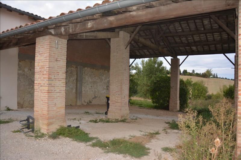 Location maison / villa Verfeil (secteur) 1200€ +CH - Photo 2