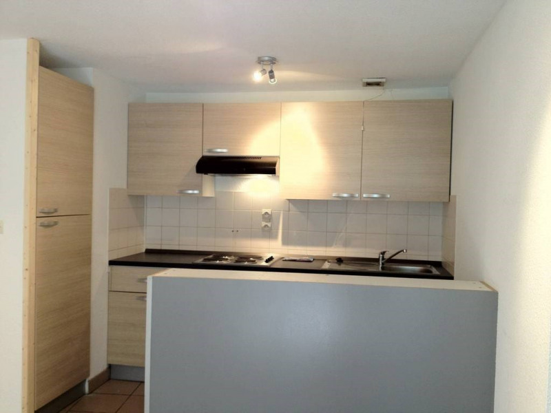 Location appartement Saint-laurent-du-pont 395€ CC - Photo 5