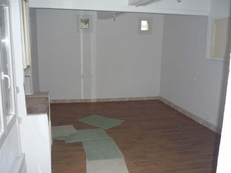 Location appartement Manosque 520€ CC - Photo 2
