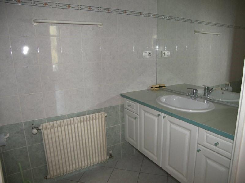 Location appartement Agen 495€ CC - Photo 6