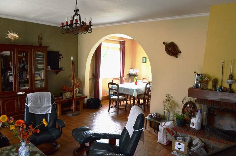 Venta  casa Damigny 190000€ - Fotografía 3