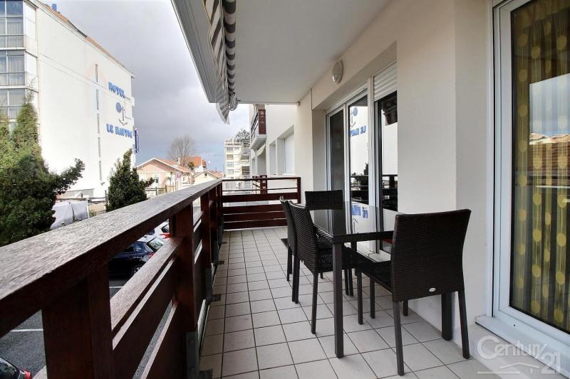 Vente appartement Arcachon 350000€ - Photo 2