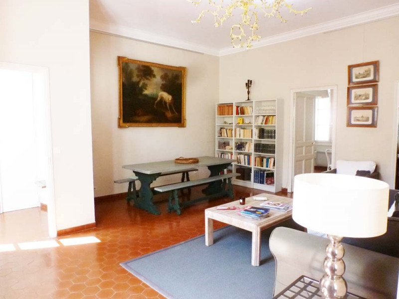 Sale apartment Avignon 280 000€ - Picture 3