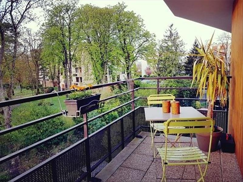 Vendita appartamento Rambouillet 264000€ - Fotografia 2