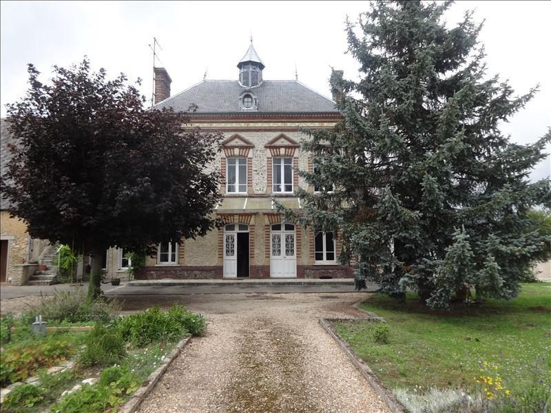 Vente maison / villa Pacy sur eure 440000€ - Photo 1