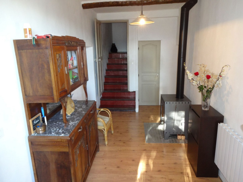 Vente maison / villa Althen des paluds 318 000€ - Photo 6