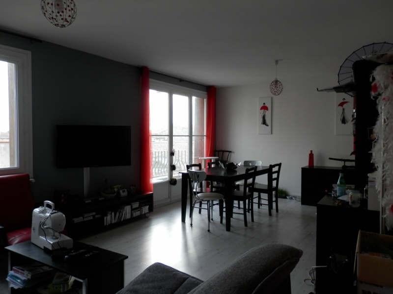 Verhuren  appartement Nimes 540€ CC - Foto 2