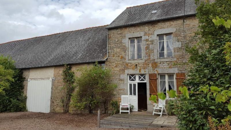 tremblay maisons 224 vendre
