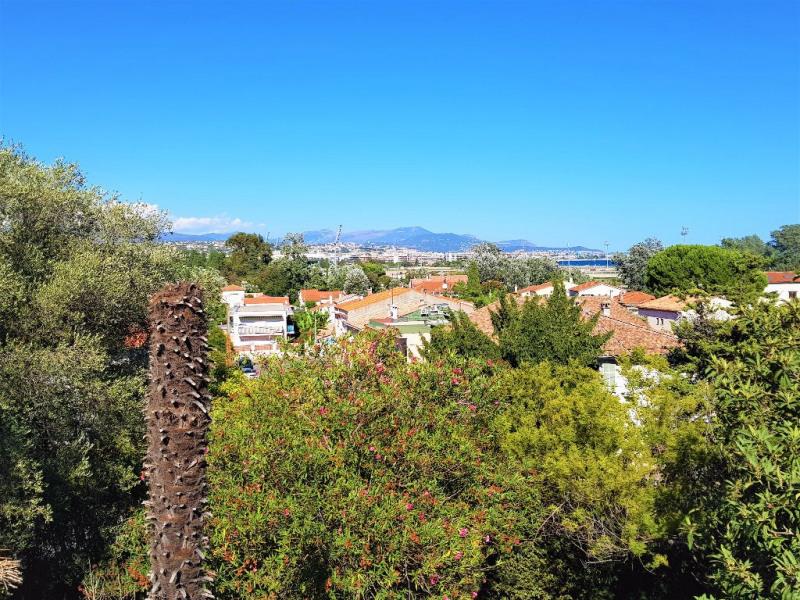 Vente de prestige maison / villa Villeneuve loubet 889000€ - Photo 4