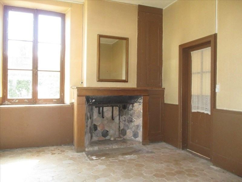 Vente maison / villa La ferte milon 202000€ - Photo 6