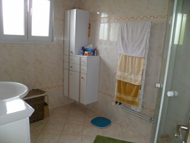 Viager maison / villa Boissy le chatel 57000€ - Photo 7