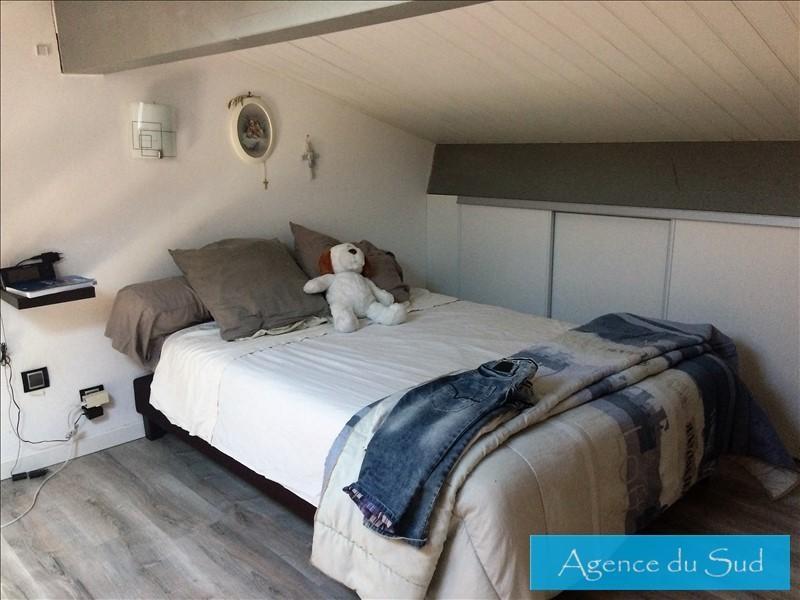 Vente de prestige maison / villa La bouilladisse 615000€ - Photo 3