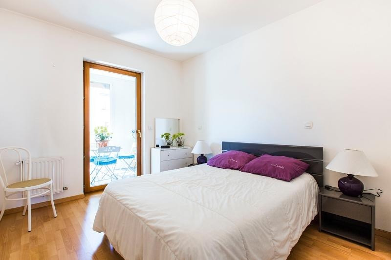 Location appartement Grenoble 1 700€cc - Photo 5