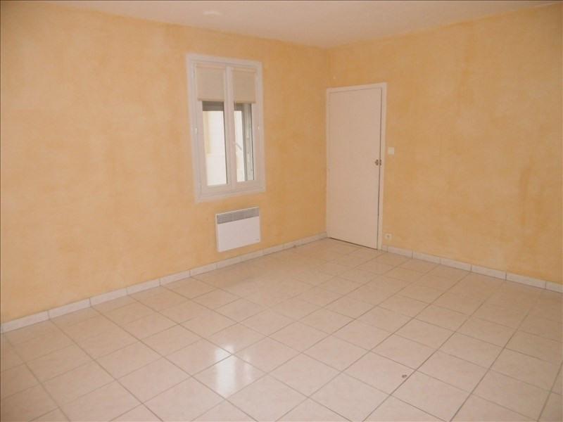 Vente maison / villa Aimargues 141000€ - Photo 5