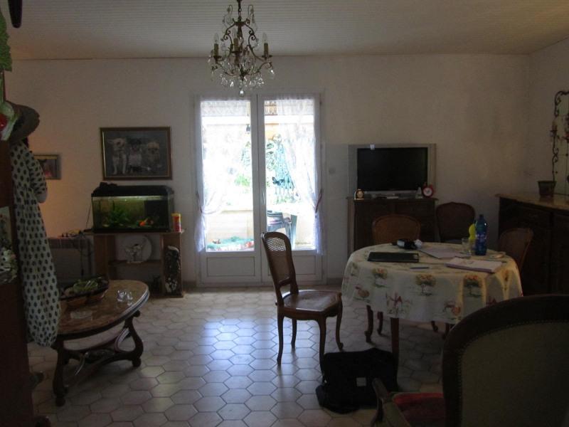 Vente maison / villa Alligny cosne 103000€ - Photo 5